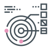 PRO_MAP-01-01