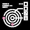 PRO_MAP-01
