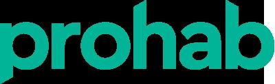 Prohab